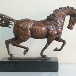 R_Horse