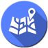 map icon 2